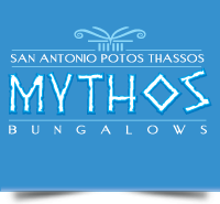 Mythos Bungalows